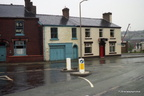 Park Hotel Cresent Road Dukinfield