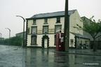The Globe Hotel Dukinfield Village