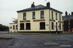 Dukinfield Arms
