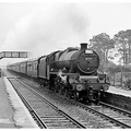 45717 Jubilee Class  Dauntless  going through Bolton le Sands railway station in 1962||<img src=./_datas/9/o/6/9o6rl289yj/i/uploads/9/o/6/9o6rl289yj//2016/08/11/20160811235019-274899c7-th.jpg>