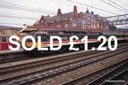 47509 Crewe Station 25-02-1987