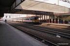 86248 Crewe Station 25-02-1987