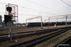 47324 Crewe Station 25-02-1987