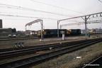37051 08456 Crewe Station 25-02-1987