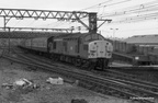 37102 Guide Bridge Woodhead Route 25-05-1984