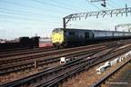 31453 Ardwick Manchester 29-03-1987