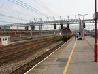 Crewe Open Day 30-05-03 006
