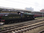 Crewe Open Day 30-05-03 007