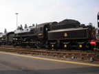 Crewe Open Day 30-05-03 031