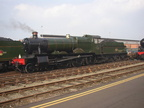 Crewe Open Day 30-05-03 036