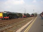 Crewe Open Day 30-05-03 037
