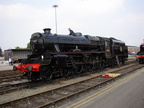 Crewe Open Day 30-05-03 039