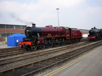 Crewe Open Day 30-05-03 040