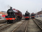 Crewe Open Day 30-05-03 041