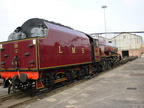 Crewe Open Day 30-05-03 047