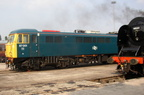 Crewe Open Day 30-05-03 058