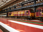 Crewe Open Day 30-05-03 063