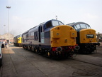 Crewe Open Day 30-05-03 070