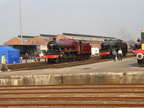 Crewe Open Day 30-05-03 073