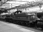 Crewe Open Day 30-05-03 085