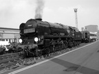 Crewe Open Day 30-05-03 091