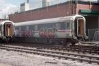 COLOUR 0892004
