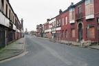 Stamford Street Ashton-u-Lyne