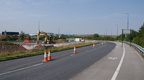 Ashton Tram Works 004