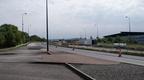 Ashton Tram Works 006