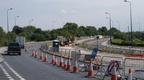 Ashton Tram Works 010