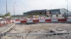 Ashton Tram Works 028