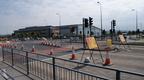 Ashton Tram Works 030
