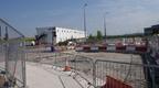Ashton Tram Works 031