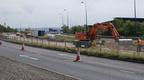 Ashton Tram Works 051