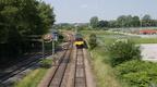 Ashton Tram Works 055