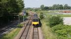 Ashton Tram Works 057