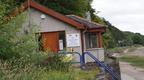 Arnside 12-07-2011 008