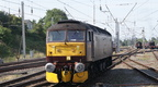 Carnforth 30-07-2011 033