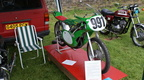 Haysham Car and Bike Show 07-08-2011 006