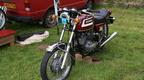 Haysham Car and Bike Show 07-08-2011 007