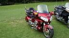 Haysham Car and Bike Show 07-08-2011 087