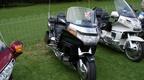 Haysham Car and Bike Show 07-08-2011 088