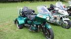Haysham Car and Bike Show 07-08-2011 091