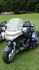 Haysham Car and Bike Show 07-08-2011 093