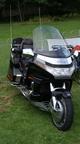 Haysham Car and Bike Show 07-08-2011 096