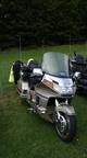 Haysham Car and Bike Show 07-08-2011 098