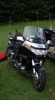 Haysham Car and Bike Show 07-08-2011 099