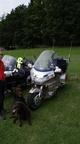 Haysham Car and Bike Show 07-08-2011 100