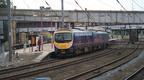 Lancaster Station 10-09-2011 002