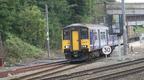 Lancaster Station 10-09-2011 003